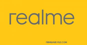 Realme C11 RMX2185 Firmware (Stock Flash File ROM)
